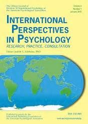 Humanistic Psychology Essays: Examples, Topics, Titles